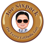 JoeSixpack2